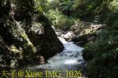 新竹尖石老鷹溪步道  裡埔瀑布 20190823:IMG_1026.jpg