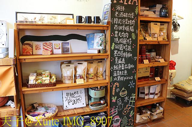 馬祖北竿芹壁 芹沃咖啡烘焙館 Qinwo Bakery 20191218:IMG_8907.jpg
