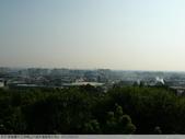 桃園蘆竹五酒桶山六福步道崙頭土地公 2011/08/03:P1040560.JPG