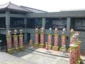 三芝遊客中心-名人文物館及源興居:P1110159.jpg