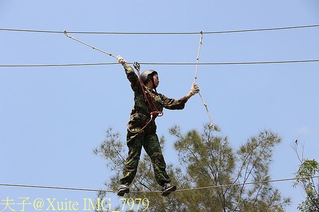 金門柳營步兵軍事體驗園區:IMG_7979.jpg