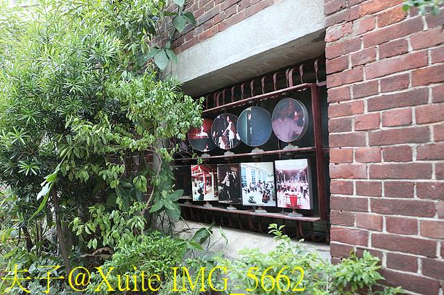 IMG_5662.jpg - 彰化古城遺蹟,探訪小西街巷 20191103