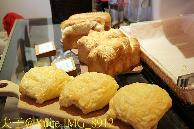 IMG_8912.jpg - 馬祖北竿芹壁 芹沃咖啡烘焙館 Qinwo Bakery 20191218