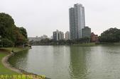 台北市內湖區碧湖公園 20210317:IMG_6439.jpg