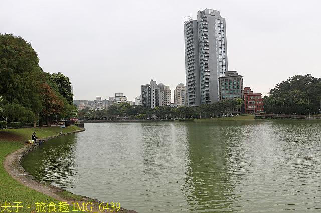 IMG_6439.jpg - 台北市內湖區碧湖公園 20210317