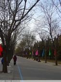 中國北京 天壇 2010/02/14:P1010426.JPG
