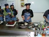 五結宜蘭餐飲推廣協會一串心 + 米漢堡 DIY 2011/12/03 :P1020035.JPG