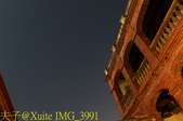 金門珠山82號民宿 (來喜樓。薛永南兄弟洋樓):IMG_3991.jpg