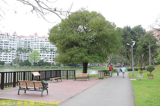 IMG_6445.jpg - 台北市內湖區碧湖公園 20210317