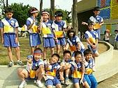 西門國小運動會 2009/10/17:P1040787.JPG