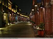 三峽老街的土地公土地婆 (福安宮/頂街福德宮):P1070081.JPG