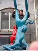 中國北京 798 藝術區 2010/02/10:P1000262.JPG