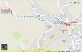 新北市樹林區山佳 蓋淡坑遺址 2017/07/17:山佳火車站 Map-1.jpg