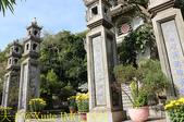 越南 峴港 五行山 20200125:IMG_1341.jpg