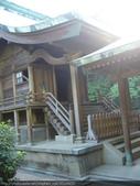 唯一完整保存下來的日本神社-桃園忠烈祠 2009/09/26:P1040506.JPG