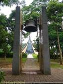 東海大學路思義教堂畢律斯鐘樓 2012/07/21 :P1010746.jpg