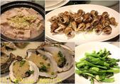 溪山溫泉旅遊度假村 (溪山溫泉度假酒店):16687178.jpg