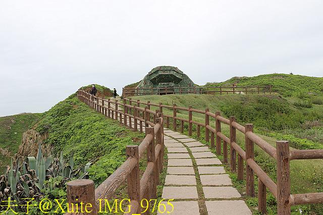 IMG_9765.jpg - 東莒燈塔 東莒大砲連 20190508