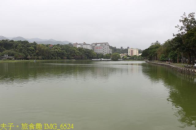 台北市內湖區碧湖公園 20210317:IMG_6524.jpg