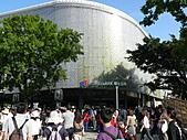 2011/04/24 花博倒數第二天, 最後的一個週日, 天氣晴, 人人山人海:P1020661.JPG