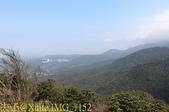 陽明山菜公坑登山步道 反經石 20180213  :IMG_7152.jpg
