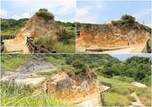 陽明山硫磺谷 2018/05/17:1902411.jpg