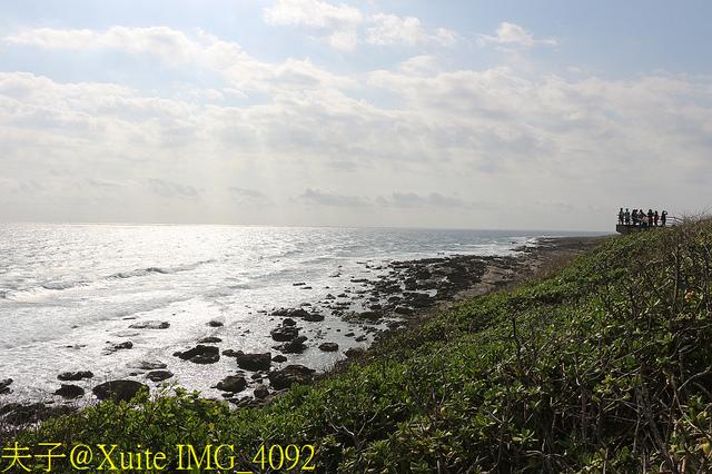 IMG_4092.jpg - 台東加路蘭遊憩區 20190208