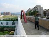 三峽祖師廟-三峽橋, 長福橋, 八安大橋 and 八張左岸:P1040314_nEO_IMG.jpg