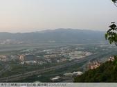 三峽鳶山 and 仙公廟 (廟中廟) 2009/07/07 :P1040366_nEO_IMG.jpg