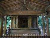 唯一完整保存下來的日本神社-桃園忠烈祠 2009/09/26:P1040489.JPG
