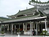 土城承天禪寺 and 桐花公園螢火蟲 20100429:P1070765.JPG