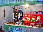 2010 桃園購物節 12/03 16:30 現場直擊:P1050135.JPG