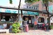 鶯歌陶瓷老街商圈 20150930:IMG_6261.jpg