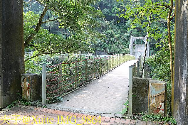 IMG_9864.jpg - 烏來信賢步道 20181121