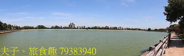79383940.jpg - 2020 桃園地景藝術節 - 大崙展區 20200922