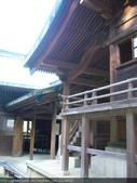 唯一完整保存下來的日本神社-桃園忠烈祠 2009/09/26:P1040499.JPG