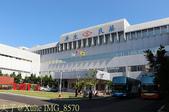 濟生化學製藥觀光工廠 2015/10/17:IMG_8570.jpg
