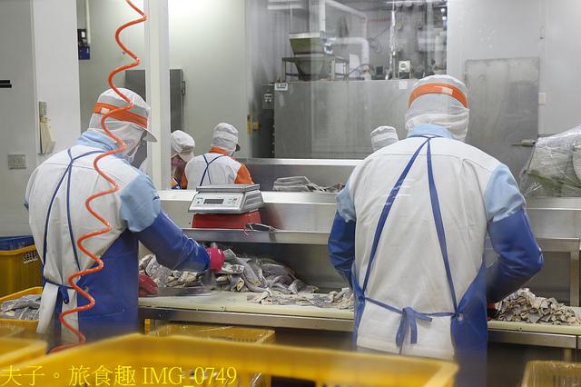 IMG_0749.jpg - 雲林斗六朝露魚舖觀光工廠 20210928