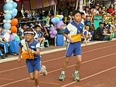 西門國小運動會 2009/10/17:P1040821.JPG