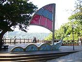 大溪老街(老城區) 2009/10/30 :P1050126.JPG