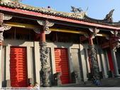 三峽白雞行修宮 2010/01/13:P1060619.JPG