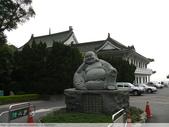 土城承天禪寺 and 桐花公園螢火蟲 20100429:P1070770.JPG