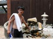 陽明山天籟溫泉會館 2010/07/15 :P1080614.JPG
