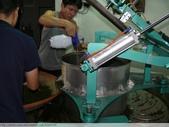 桃映紅茶製作初體驗 2010/08/29 :P1090580.JPG