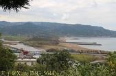 金山獅頭山公園燭台雙嶼 2013/07/25 :IMG_5644.jpg