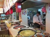 中國遼寧瀋陽滿族人家八大碗 2014/02/14 :IMG_6728.jpg