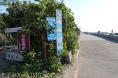 桃園新屋綠色隧道(自行車道) 20150910:IMG_4647.jpg