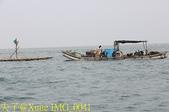 3384 陽光巴士 雲嘉南 外傘頂洲、東石鄉漁人碼頭 20170329:IMG_0041.jpg