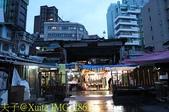台北市三級古蹟景美集應廟 2017/11/20:IMG_2861.jpg