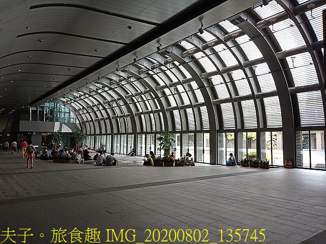 IMG_20200802_135745.jpg - 台北市大安森林公園 20200802